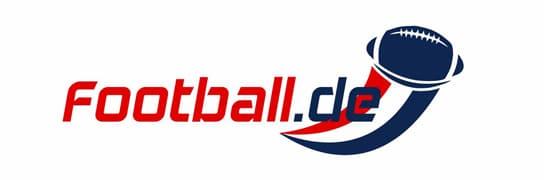 Football.de
