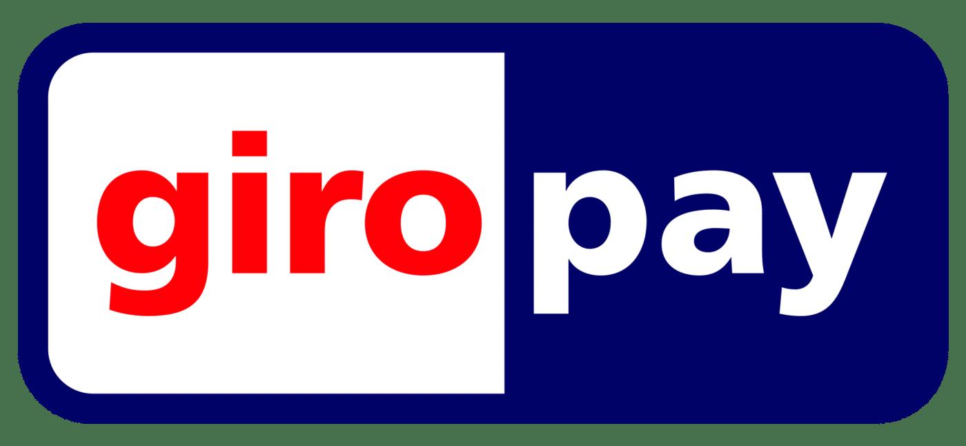 Giropay Betrug