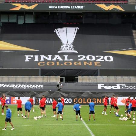 FC Sevilla – Inter Mailand Wett Tipp sowie Wettquoten