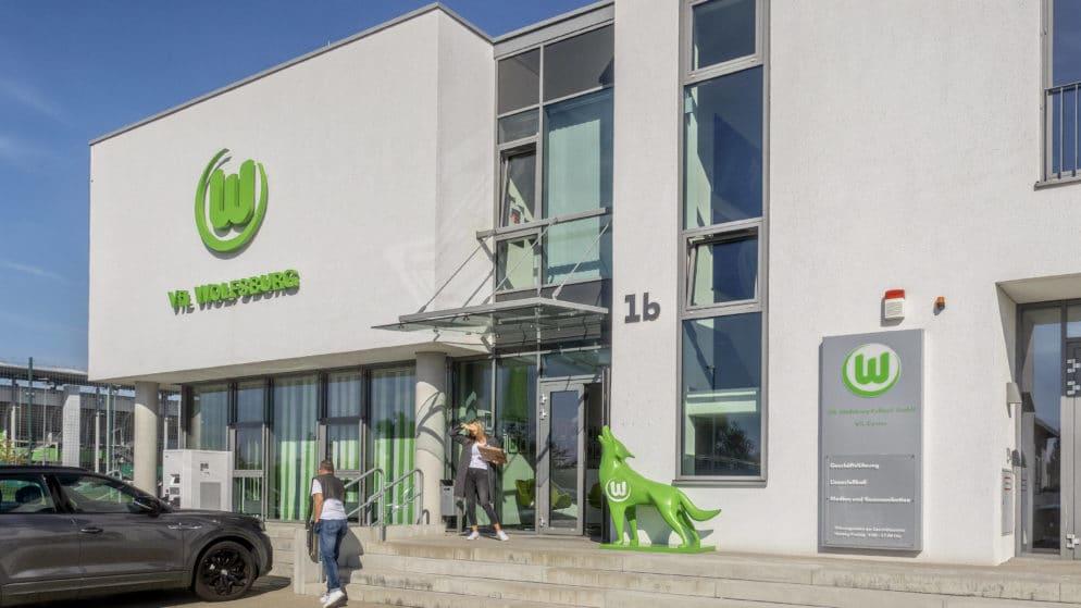 FK Kukesi – VfL Wolfsburg Wett Tipp