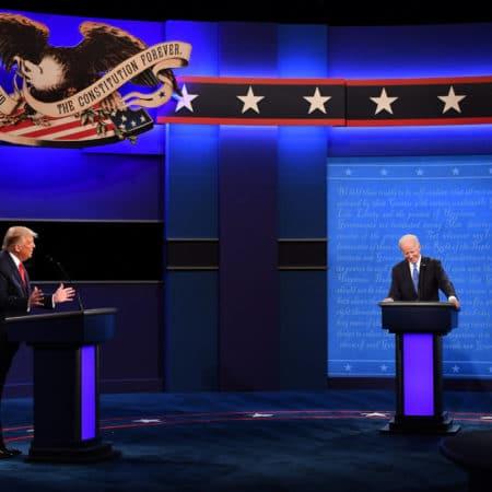 USA Wahl Wetten 2020 – Wettanbieter für die US Wahl