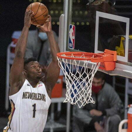 Utah Jazz – New Orleans Pelicans Vorschau, Wett Tipp und Prognose