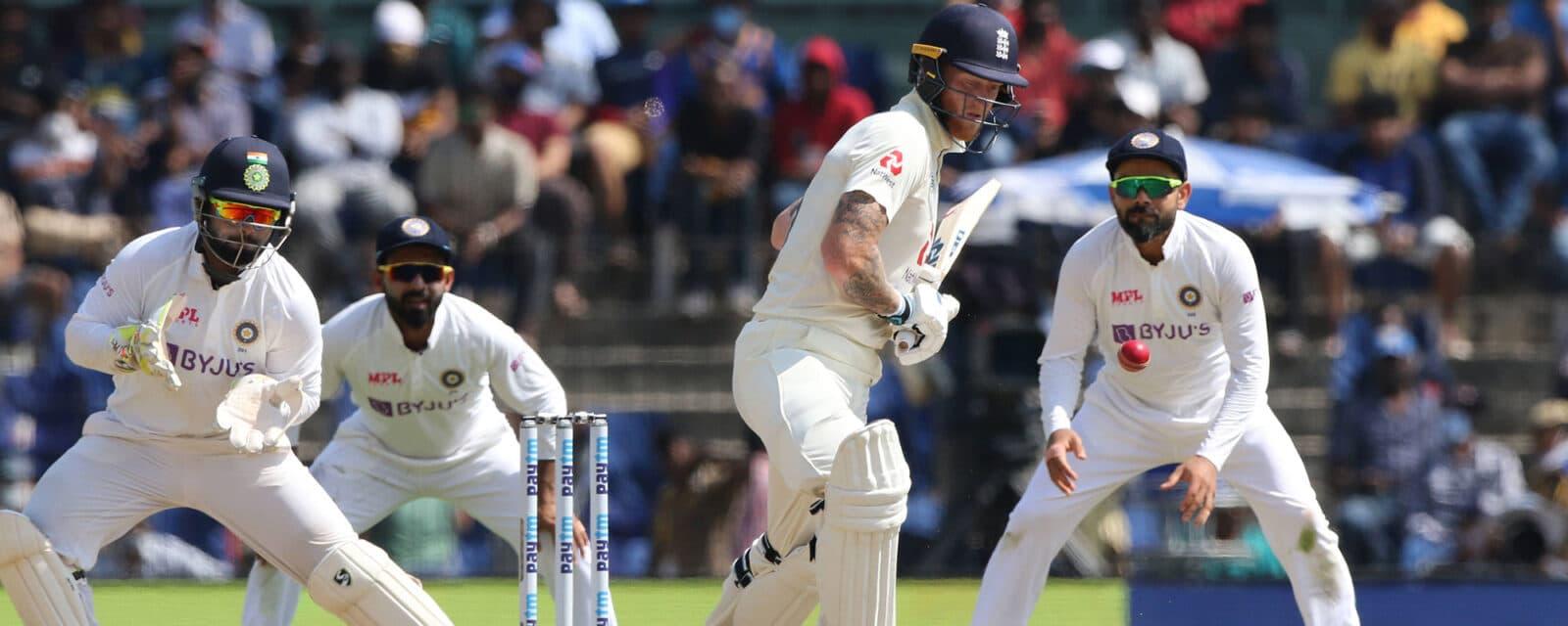 Cricket Wettanbieter und Wetten