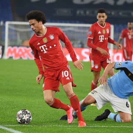 FC Bayern München – Paris Saint Germain Wett Tipp, Prognose & Quoten 7.4.2021