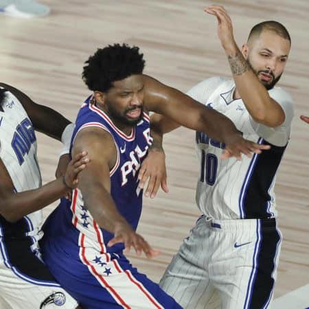 Philadelphia 76ers – Sacramento Kings Vorschau, Prediction & Wett Tipp