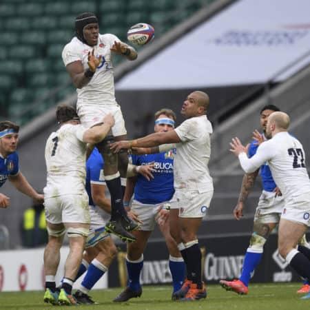 Rugby Wettanbieter & Wetten