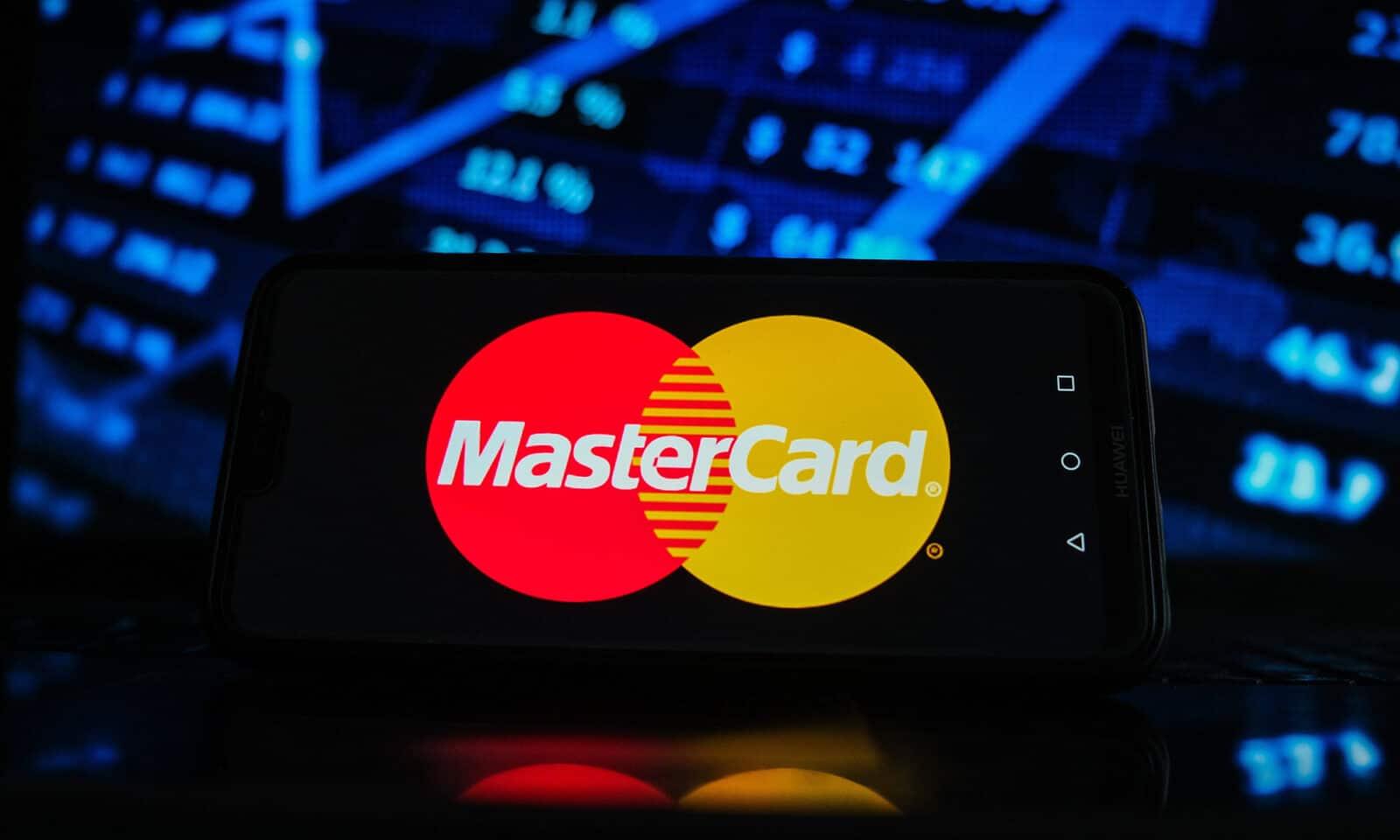 Sportwetten mit Kreditkarte
