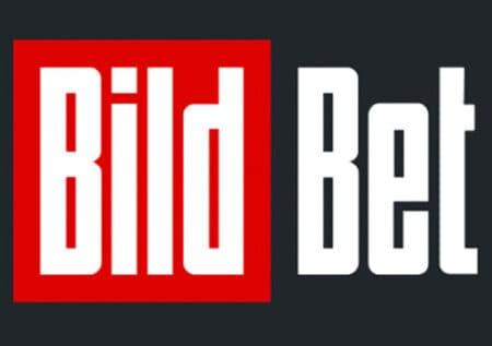 BildBet