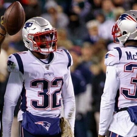 Philadelphia Eagles vs. New England Patriots Prognose und Wett Tipp